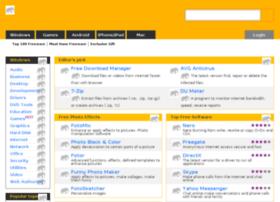 cdn.freedownloadsplace.com