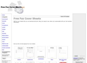 cdn.freefaxcoversheets.net