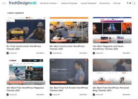 cdn.freshdesignweb.com