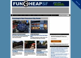 cdn.funcheap.com