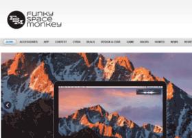 cdn.funkyspacemonkey.com