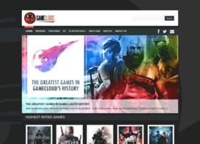 cdn.gamecloud.net.au