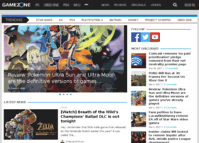cdn.gamezone.com