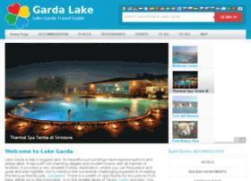 cdn.gardalake.com
