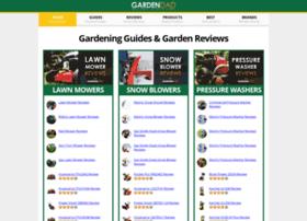 cdn.gardendad.com