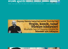 cdn.gecmisgazete.com