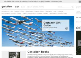 cdn.gestalten.com