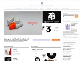 cdn.ghostly.com