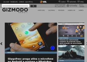 cdn.gizmodo.uol.com.br