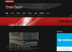 cdn.gnd-tech.com