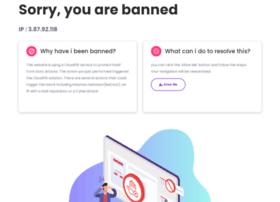 cdn.gospelherald.com