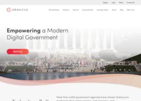 cdn.gov-i.com