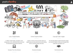 cdn.graphicsfactory.com