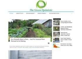 cdn.greenoptimistic.com