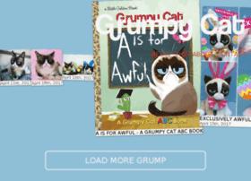 cdn.grumpycats.com
