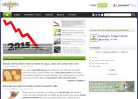 cdn.guadagnorisparmiando.com