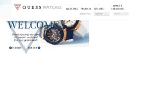 cdn.guesswatches.com