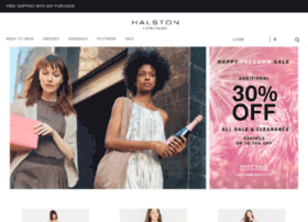 cdn.halston.com