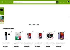 cdn.homeshopping.pk