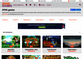 cdn.htmlgames.com