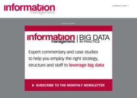 cdn.information-management.com