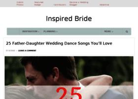 cdn.inspiredbride.net