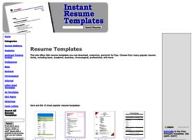 cdn.instantresumetemplates.com