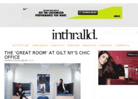 cdn.inthralld.com