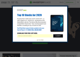 cdn.investorplace.com