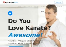 cdn.karatebyjesse.com