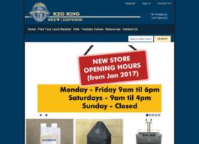 cdn.kegking.com.au