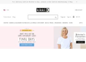 cdn.kikki-k.com
