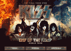 cdn.kissonline.com