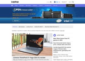 cdn.laptopmag.com