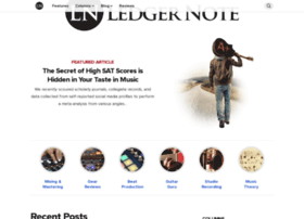 cdn.ledgernote.com