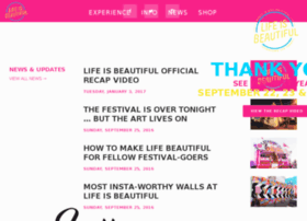 cdn.lifeisbeautiful.com