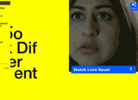 cdn.lookdifferent.org