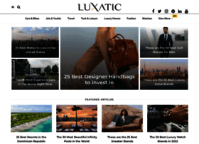 cdn.luxatic.com