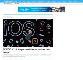 cdn.macworld.co.uk