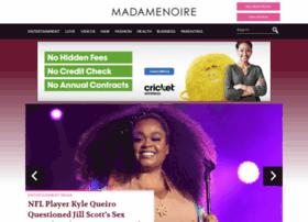 cdn.madamenoire.com