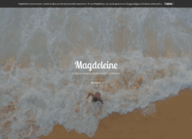 cdn.magdeleine.co