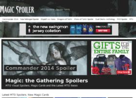 cdn.magicspoiler.com