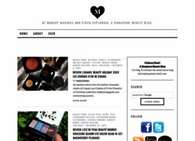 cdn.makeupstash.com