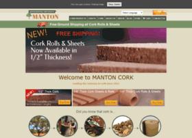 cdn.mantoncork.com