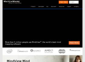 cdn.matchware.com