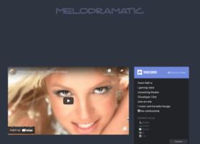 cdn.melodramatic.com