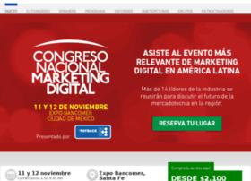 cdn.merca20.com