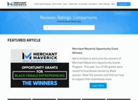 cdn.merchantmaverick.com