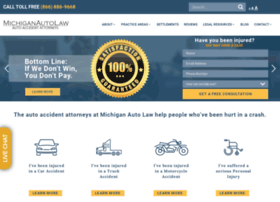 cdn.michiganautolaw.com