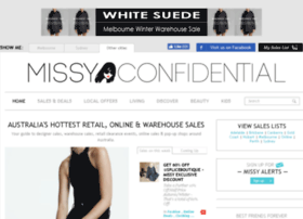 cdn.missyconfidential.com.au
